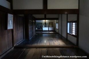 04Feb14 Inuyama 017