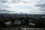 04Feb14 Inuyama 030