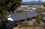 04Feb14 Kakegawa 016