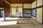 04Feb14 Kakegawa 048
