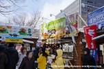06Feb14 Sapporo Yuki Matsuri Odori 010