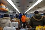 07Feb14 Sapporo-Asahikawa Asahiyama Zoo Train 004