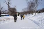 07Feb14 Asahikawa Asahiyama Zoo 037