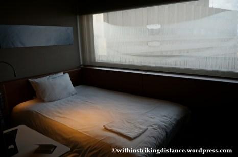 10Feb14 remm Shin-Osaka hotel 001