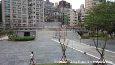 07Nov14 026 Nishi Hongan-ji Xi Ben Yuan Temple Taipei Taiwan