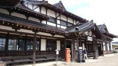 06jul15-002-japan-honshu-izumo-jr-former-taisha-station