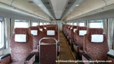 06jul15-002-japan-honshu-jr-west-381-series-emu-yakumo-limited-express-train-green-car