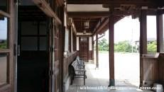 06jul15-004-japan-honshu-izumo-jr-former-taisha-station