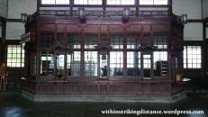 06jul15-005-japan-honshu-izumo-jr-former-taisha-station
