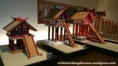 06jul15-005-japan-honshu-shimane-museum-of-ancient-izumo