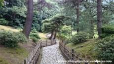 10jul15-005-japan-shikoku-kagawa-takamatsu-ritsurin-koen-garden