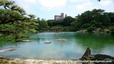 10jul15-008-japan-shikoku-kagawa-takamatsu-ritsurin-koen-garden