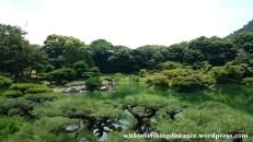 10jul15-009-japan-shikoku-kagawa-takamatsu-ritsurin-koen-garden