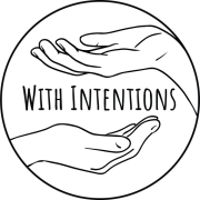 Meditation, art classes, art exhibition, yoga, reiki, ceremonies, events and more at With Intentions Holistic Studio in Lake Como, NJ