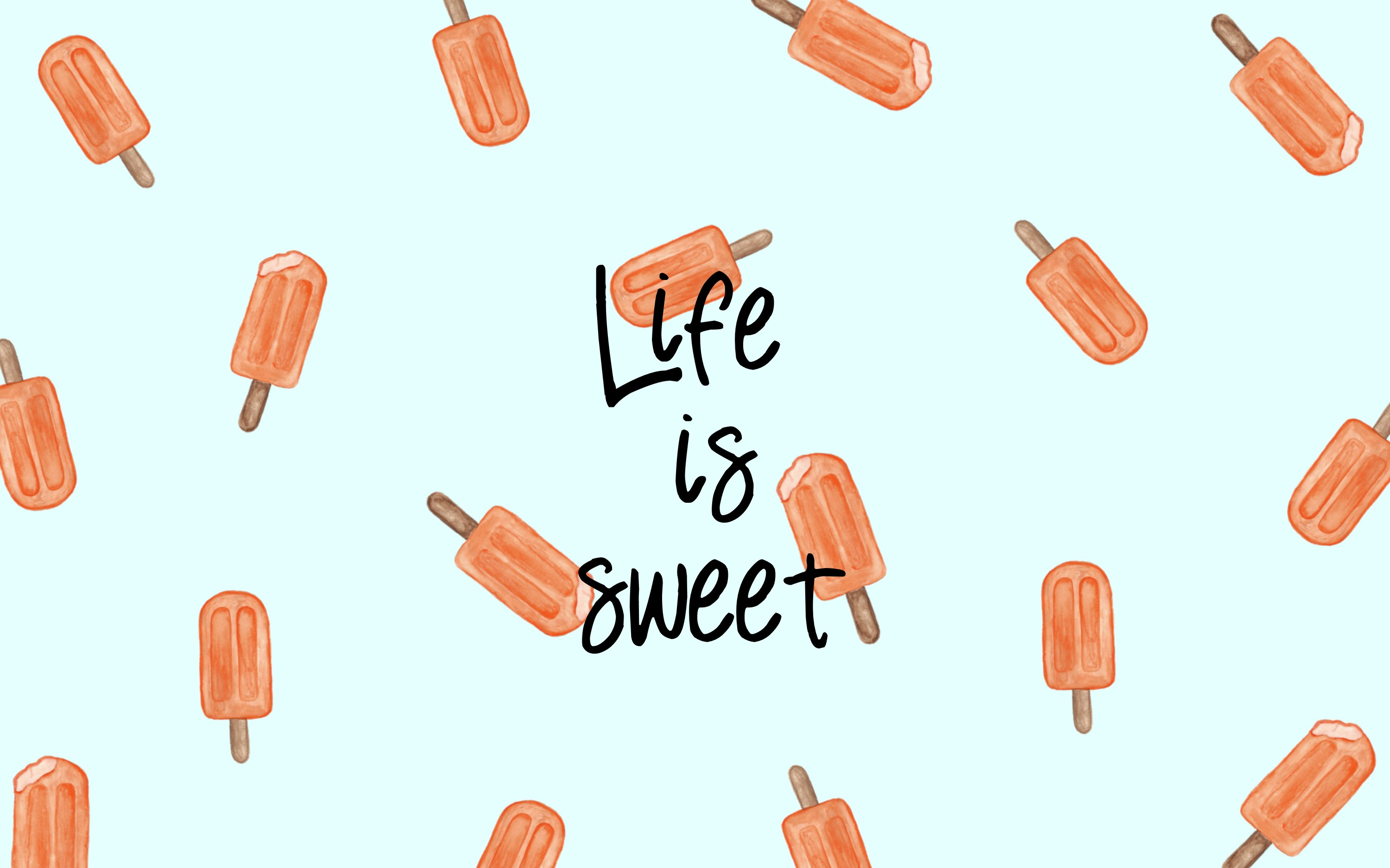 National-creamsicle-day-wallpaper-for-august