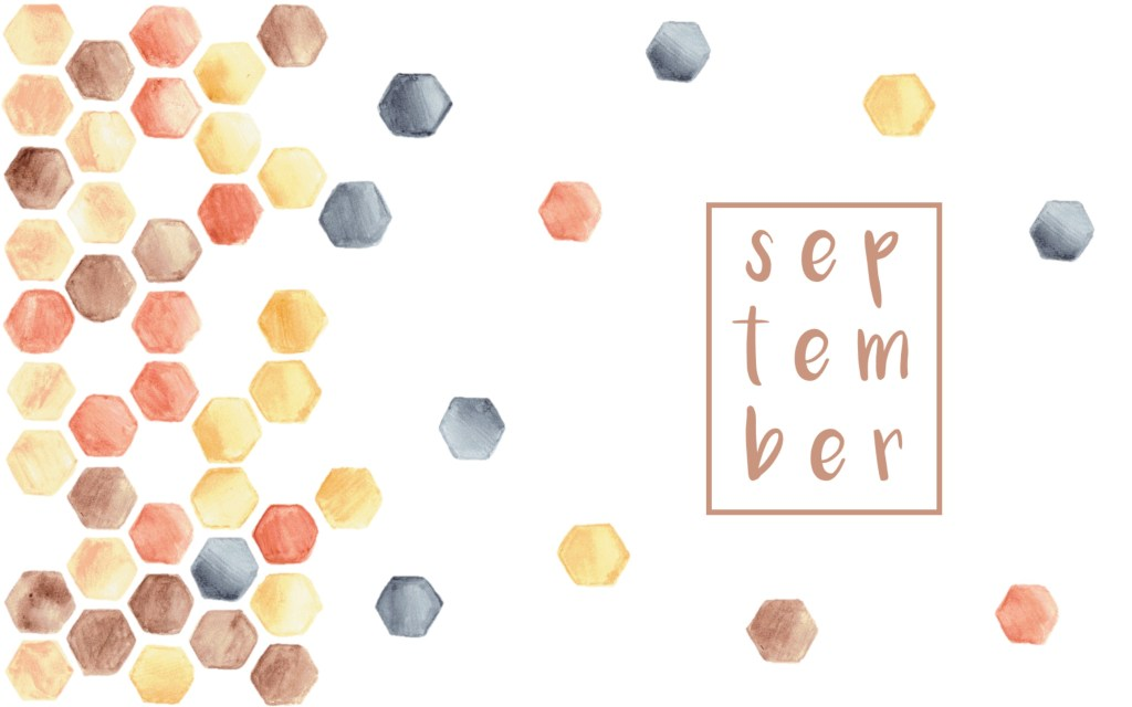 September-2015-Fall-Wallpaper