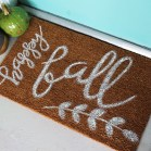 Fall-Doormat-DIY
