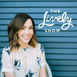 the-lively-show
