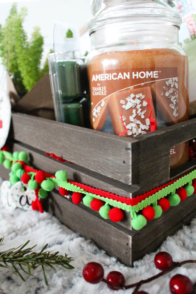 wooden-crate-for-goodies