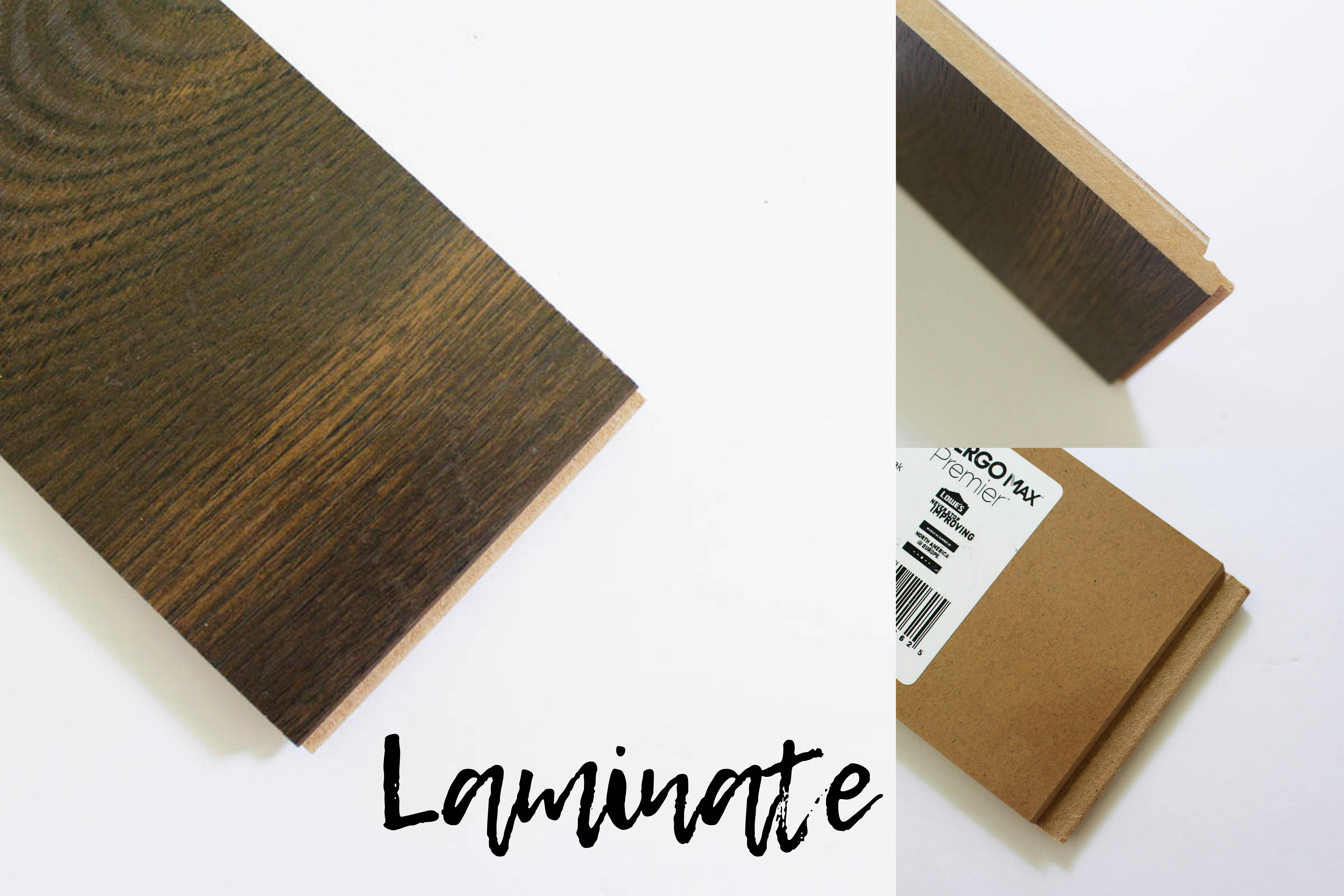 Pros and Cons of Laminate, Vinyl, and Tile Flooring - Within the Grove