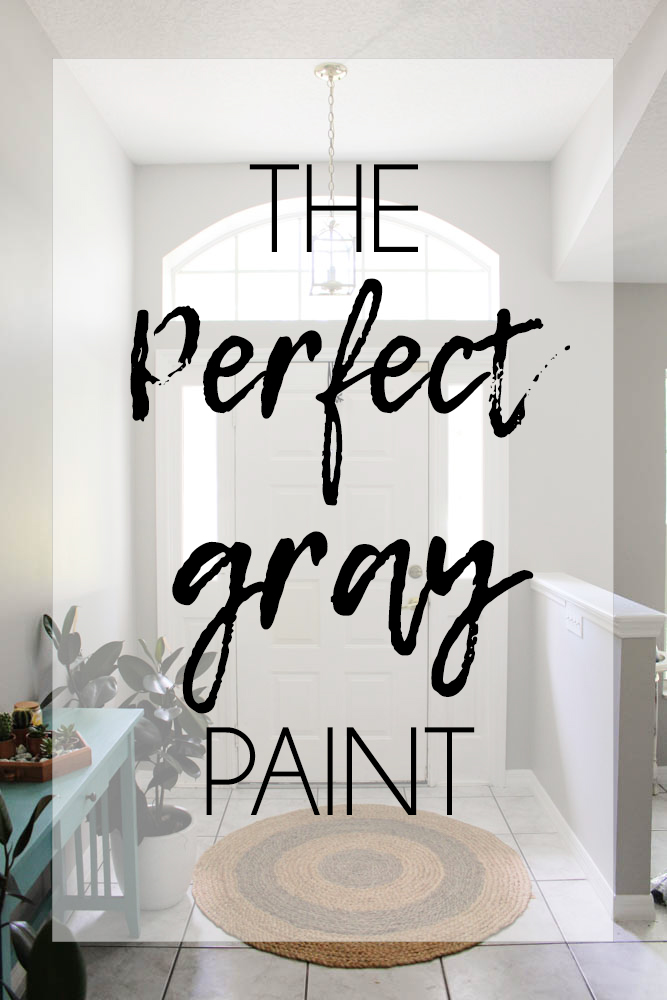 Seattle By Frazee Paint Color Sherwin Williams : seattle, frazee, paint, color, sherwin, williams, Perfect, Paint, Within, Grove
