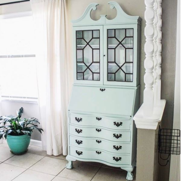 confessionsofaserialdiyer room jacks from boy perfect com tours boat confessions a for serial makeover jack painted vb s store of nautical thrift dresser
