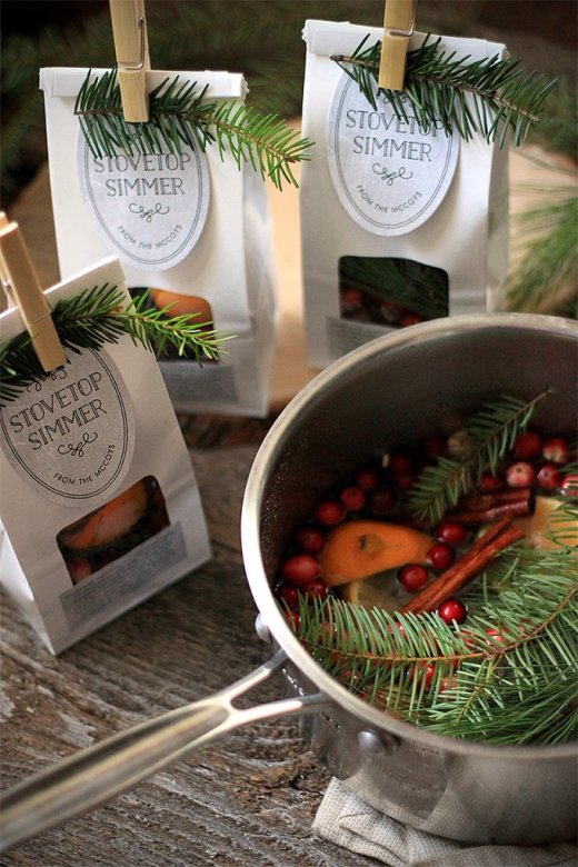 Holiday-Stovetop-Simmer-from-Evermine.com