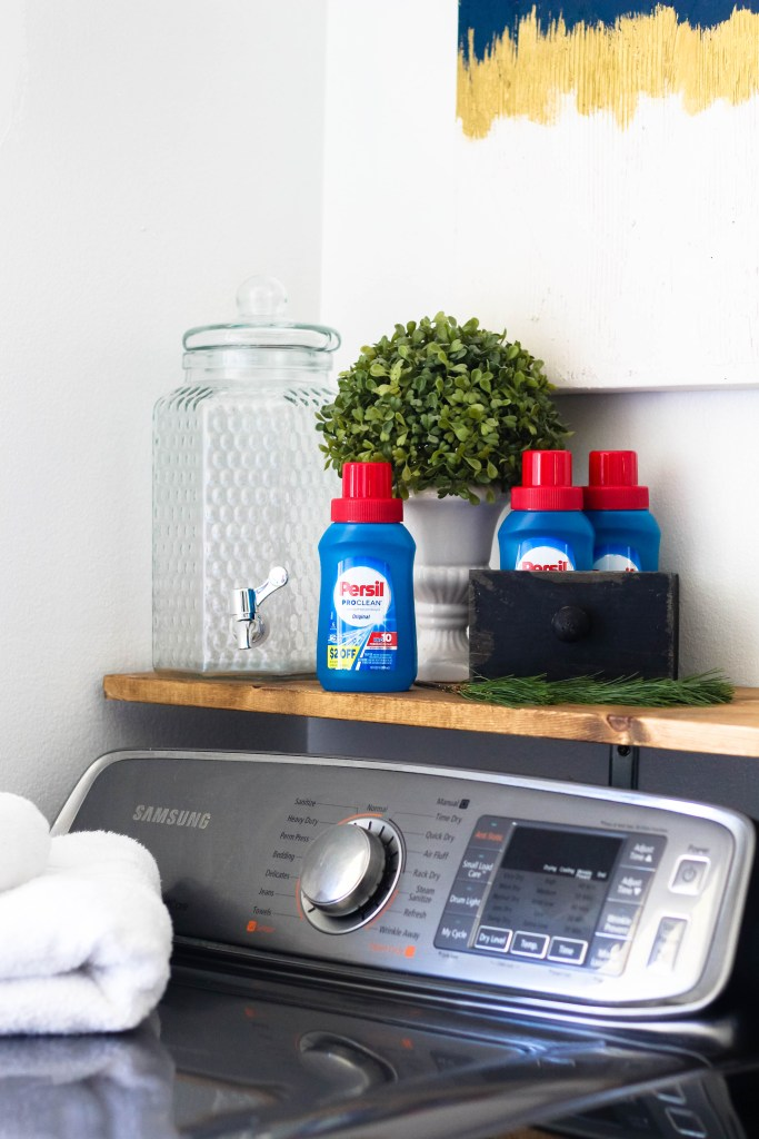 Persil Trial Size Laundry Detergent at Target
