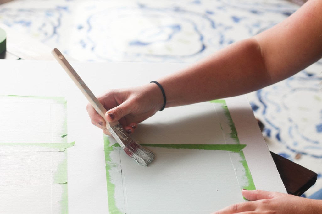 How to Lighten Paint for Your Home