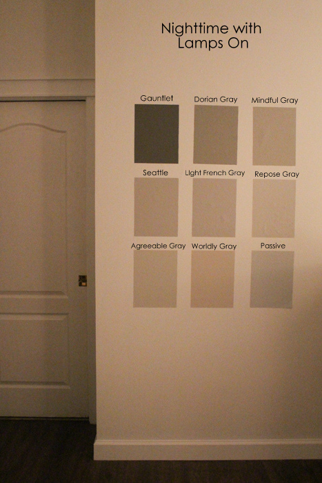 top sherwin williams paint colors for living room urban home rh suzanstirling com
