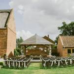 Personalize Your Big Day With These Wedding Ceremony Ideas
