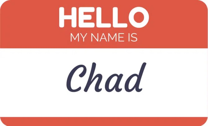 Chad (1)