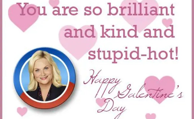 The Ultimate Galentine S Day Gift Guide For The Ann