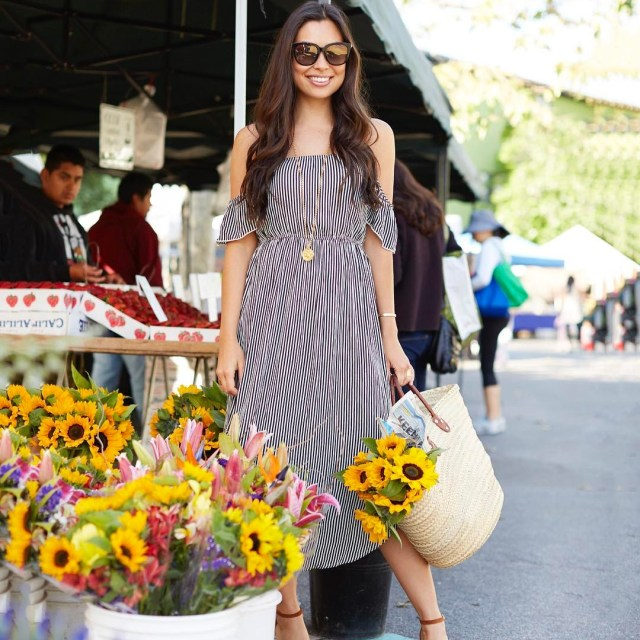 Fridays at the Farmers Market This post is on withlovefromkatcom!hellip