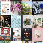 Gift Guide Coffee Table Books With Love From Kat