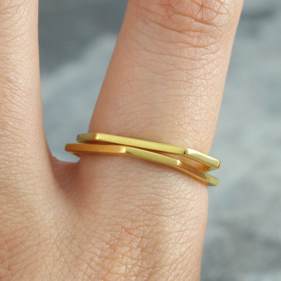 hexagon-geometric-contemporary-gold-ring (1)
