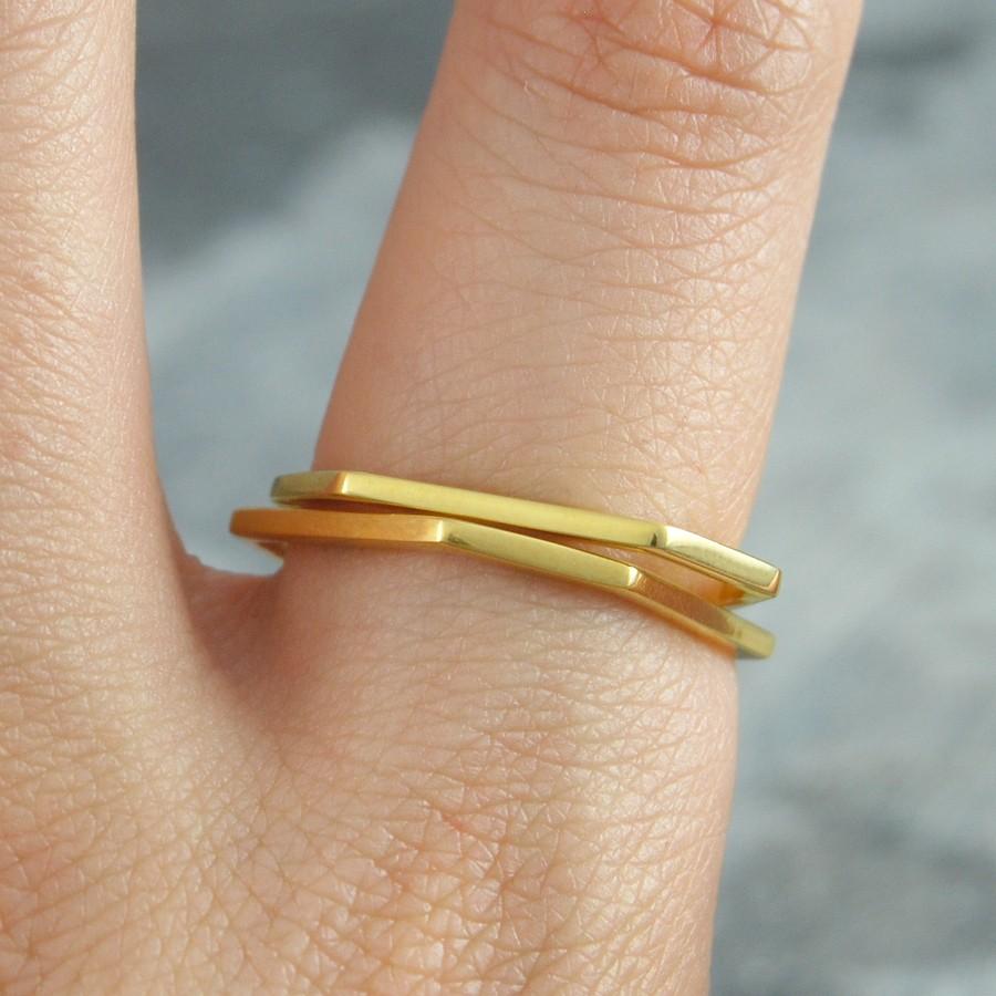 hexagon-geometric-contemporary-gold-ring (1)
