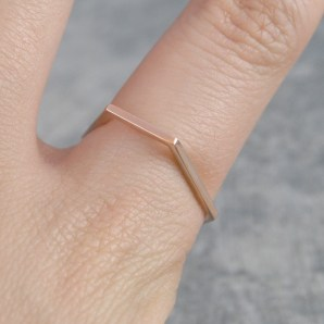 hexagon-geometric-contemporary-rose-gold-ring (1)