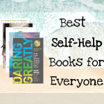The Best Self Help Books for Everyone