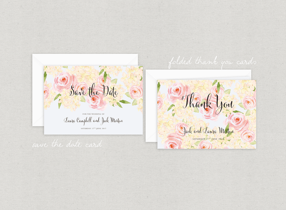 fleur-save-the-date-cards