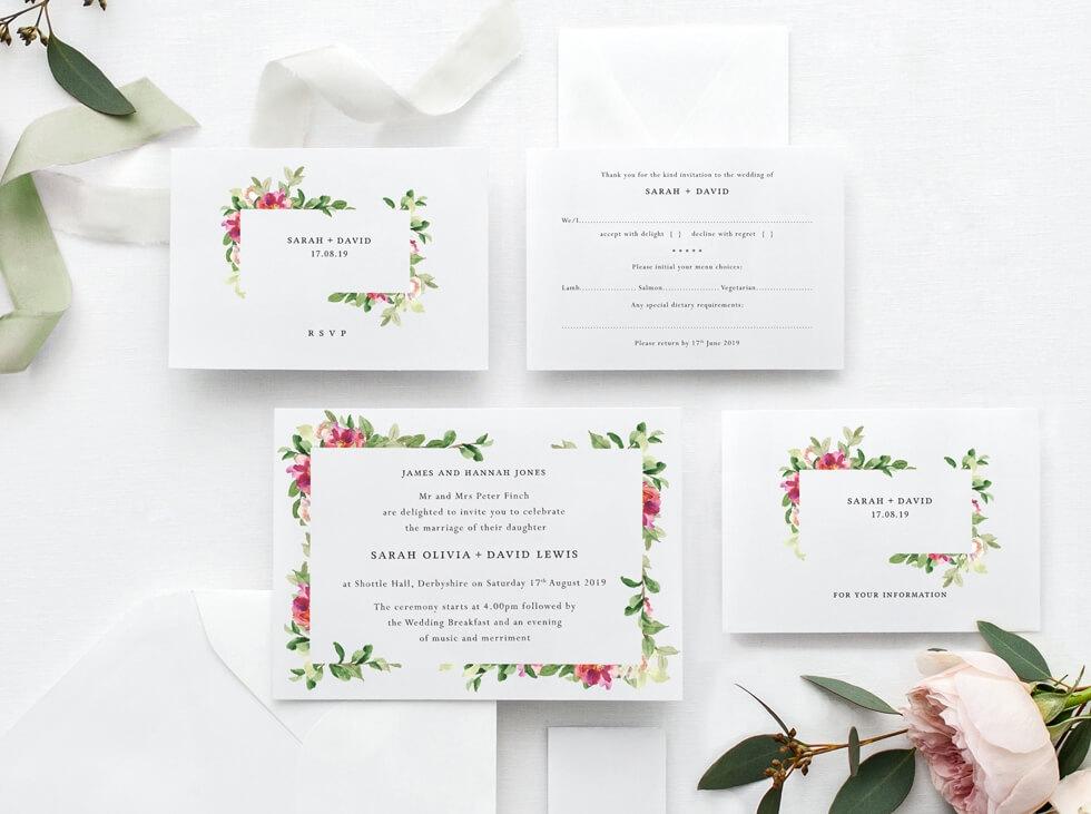 group-Wedding-invite-with-peonies