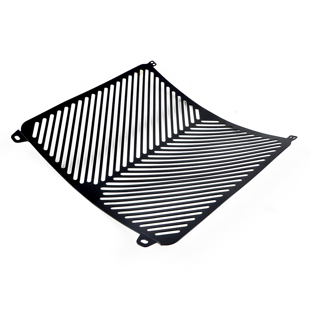 For KTM RC8 RC8R Radiator Water Cooler Grille Guard Cover
