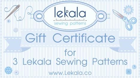 lekala_gift - 1