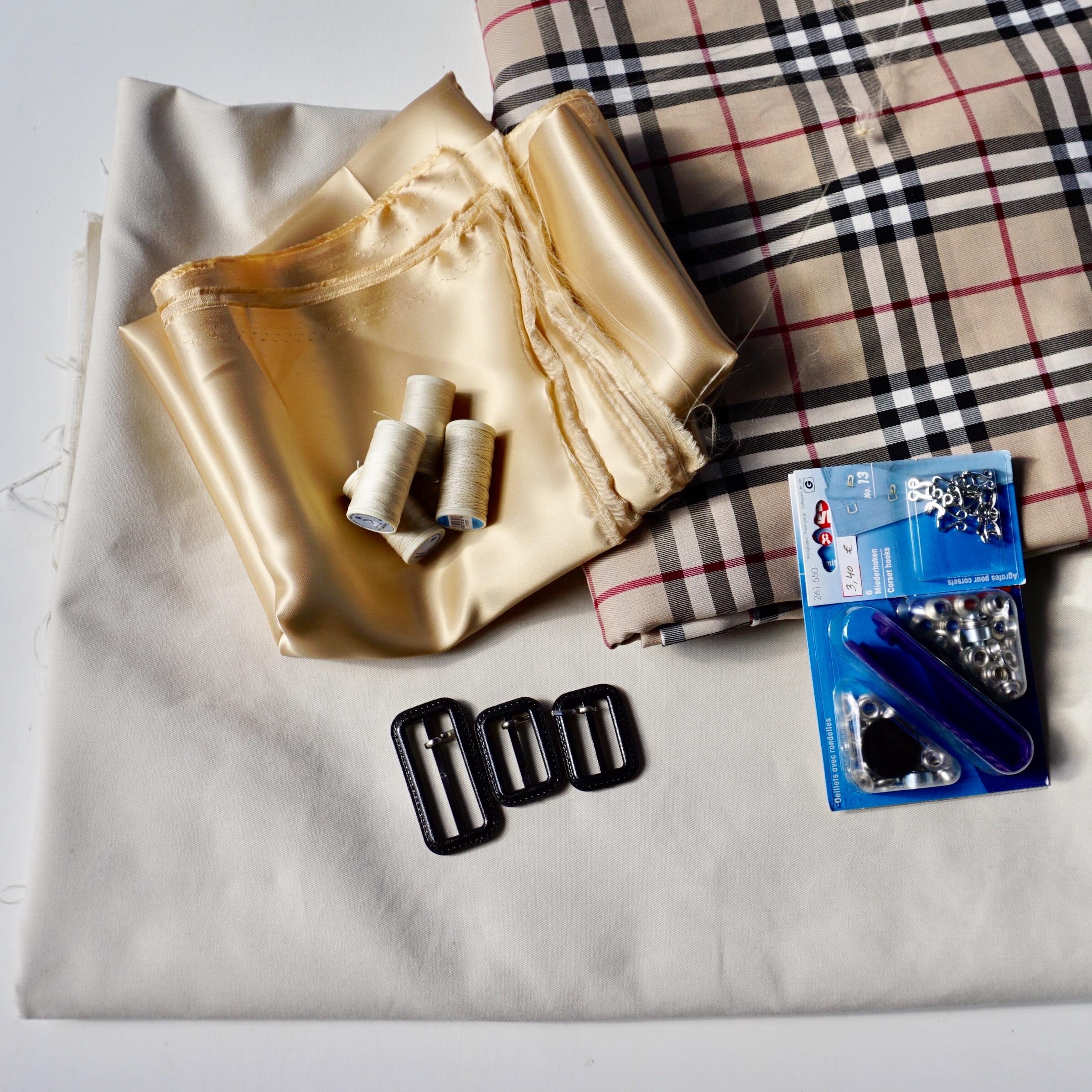 trench-coat-plans