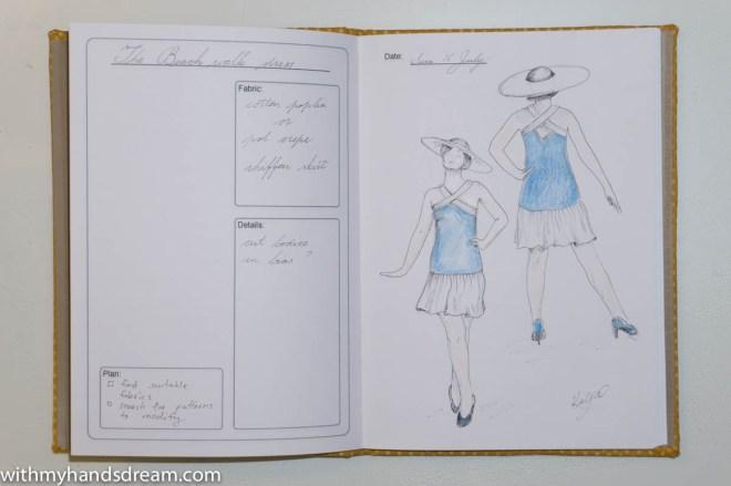 notebooktutorial-24