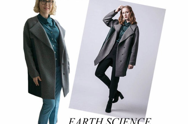 named-earth-science-collection
