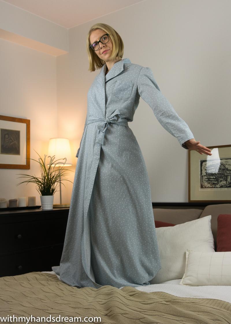 vintage-dressing-gown-eli-aamutakki