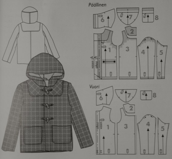 Ottobre_design_06-2012-40_boys_duffle_coat_pattern-7