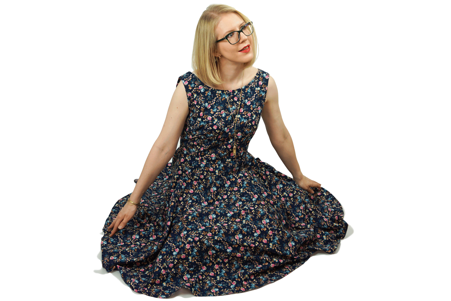sew-over-it-betty-dress