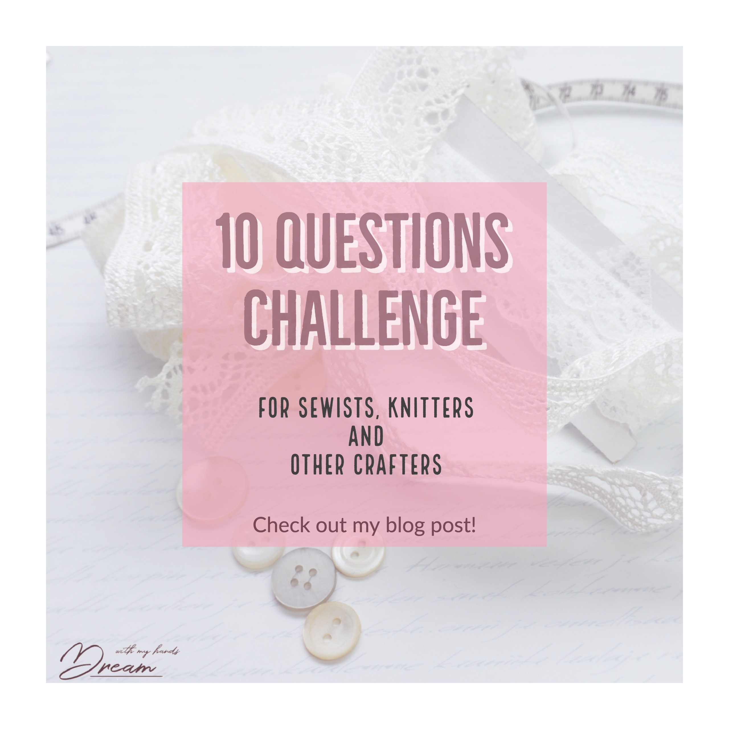 10-questions-challenge